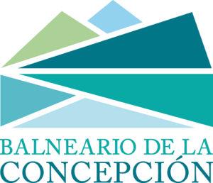 Balneario concepción Villatoya BMT Casas de Ves