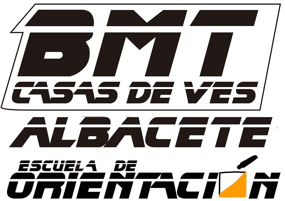 Es_bmt_bn.jpg